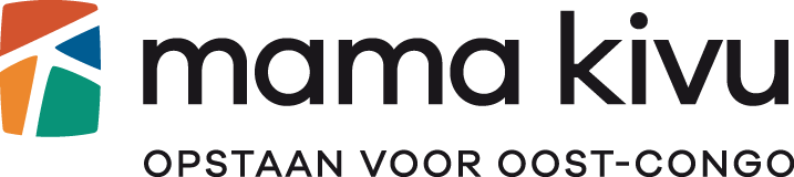 mama Kivu logo