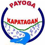Payoga-Kaptagan logo